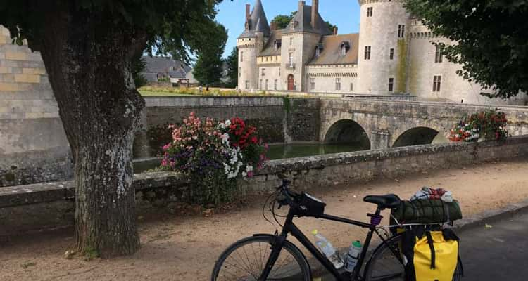 French cycling