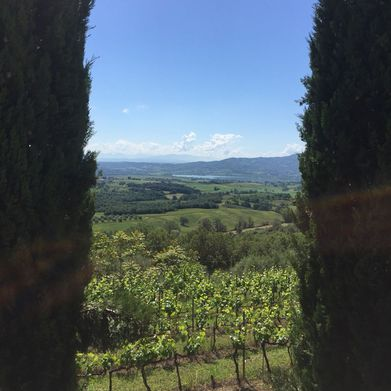 Our Top 5 Highlights in Tuscany and Umbria