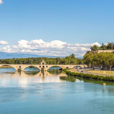 Wine Regions: Côtes du Rhône