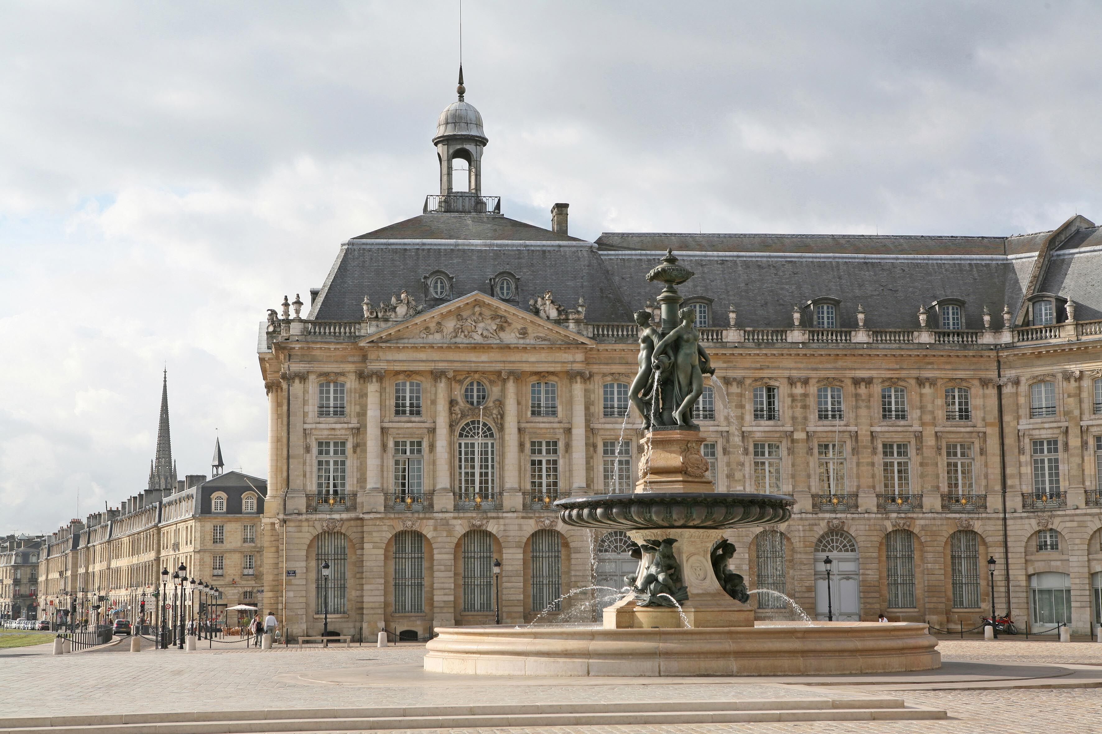 bordeaux-tourist-sites