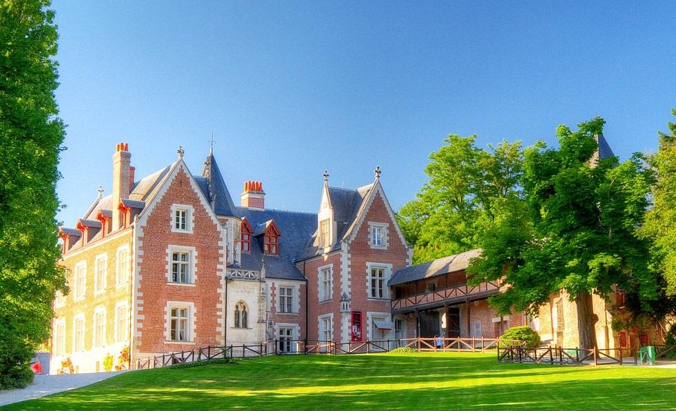 chateau-du-clos-luce