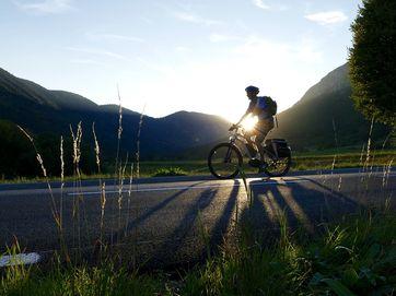 Related E-Bike | Gubbio, Assisi & Umbria | Self Guided