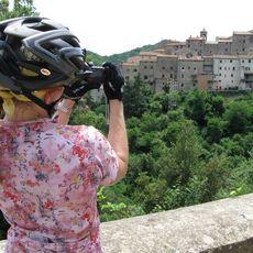 Emilia Romagna Photostop