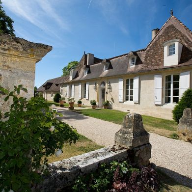 Chateaux Escapes: luxury cycling holidays fit for king and queens
