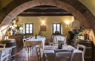Gioanni's Restaurant