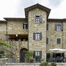 Gianni's Village Guest House