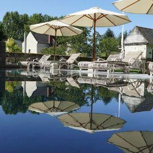 Hotel Marine de la Loire