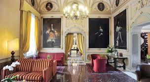 Hotel Canalgrande Gallery