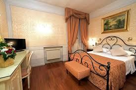 Hotel Canalgrande Room
