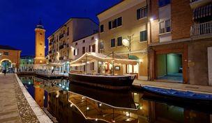 Hotel Comancina