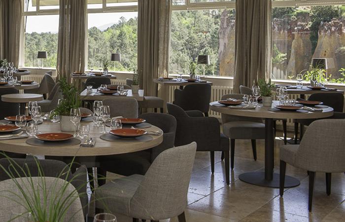 image credit: Luberon Hotel