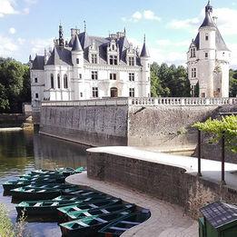 Loire Single Centre