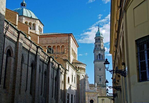 Parma - Textbox Image