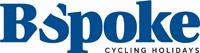 Bspoke Tours Logo