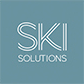 Ski Solutions Logo