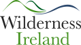 Wilderness Ireland Logo
