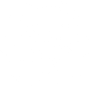 British Travel Awards Nominee 2019