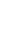 Silver-i Travel Adviser Winner 2019